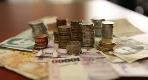1000 խոշոր հարկատուների կողմից 2021թ. հունվար-մարտ ամիսներին ՀՀ պետական բյուջե վճարված հարկերի վերլուծություն