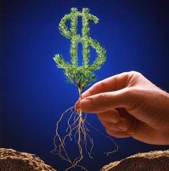 ՀՀ ներդրումային միջավայրի գրավչությունը արտաքին և ներքին ներդրողների համար
